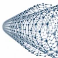 多孔纳米复合材料 高效去除水中重金属