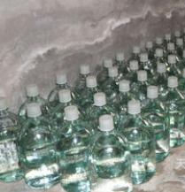 供应:石油醚
