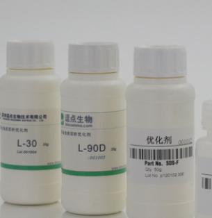胶体金免疫层析优化套装