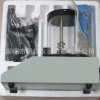智能树脂软化点测试仪 热熔胶软化点检测仪