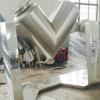 厂家生产V-50干粉混合机