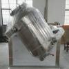 厂家直销三维运动混合机