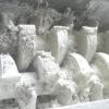 城市污泥烘干设备