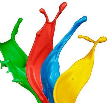 美国航空开发出纳米氮化硼涂料