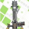 小型均质乳化机