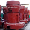 供应高效环保雷蒙磨粉碎机