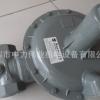 供应美国埃默科1803B2一寸调压阀,液化气调压器