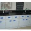 防酸碱pp实验台