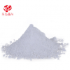 104钛白粉 杜邦钛白粉r-104 工程塑料专用钛白粉 有SGS环保认证