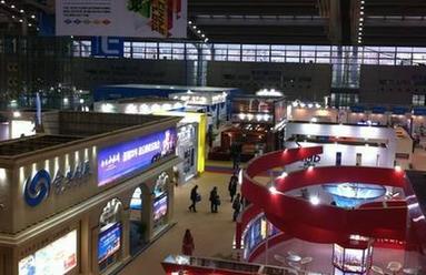 东莞宏达将携多款聚酯氨树脂参加国际涂料展