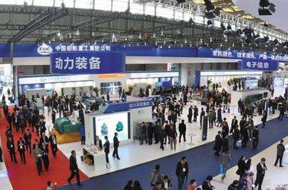 2016亚洲粉体工业展览会(上海)将召开