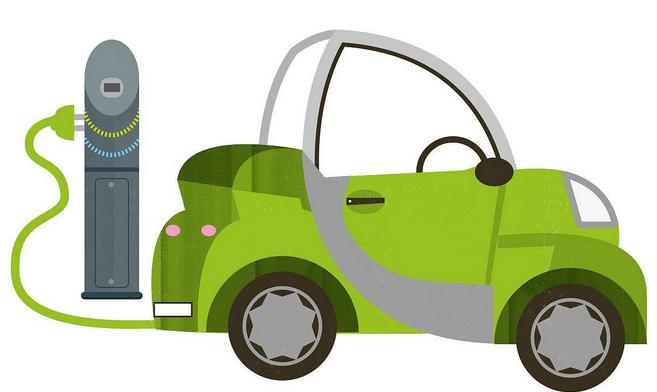 """电动汽车到冬天就""""罢工""""?解读动力电池耐低温性能"""