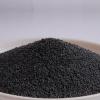 炼钢专用VD炉引流砂