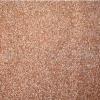 生产厂家批发供应各种型号超细膨胀蛭石粉