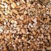 生产厂家批发供应各种规格膨胀蛭石