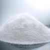石英砂厂家批发供应优质石英砂