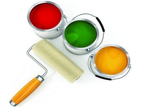 特诺(Tronox)收购科斯特(Cristal)钛白粉业务进展