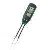 SMD测试仪自动识别片状电阻电容