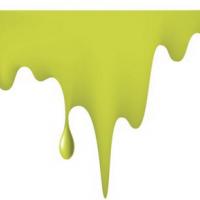 2017年销售额将达11.8亿欧元 意大利建筑涂料市场正缓慢复苏