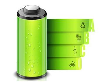 工信部:《电动汽车用锂离子动力蓄电池安全要求》国标征求意见