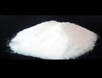 2017年全年进口锂盐总计3.5万吨 出口锂盐1.9万吨