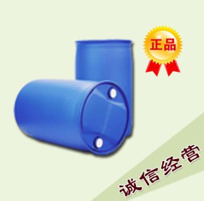 供应聚乙二醇脱氢枞酸酯