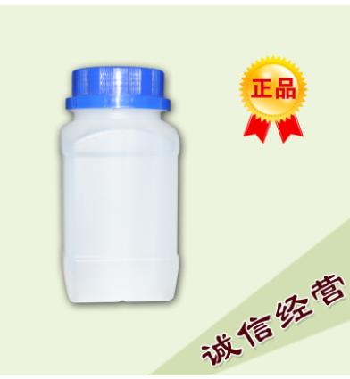 十二烷基磷酸酯钾盐