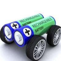 2018年三元电池装机占比有望超50%