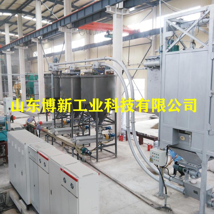 潍坊管链式提升机、管链机结构
