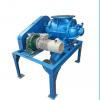 正压负压稀相浓相粉粒体气力输送系统工程设备生产厂家