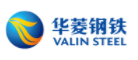 华菱钢铁VALIN