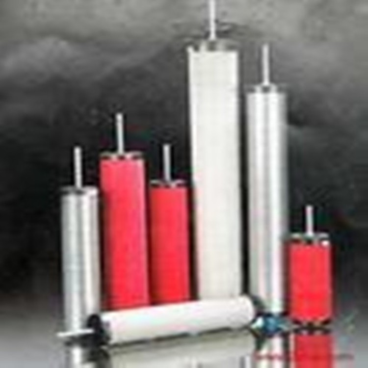 E5-12L滤芯E5-28L滤芯