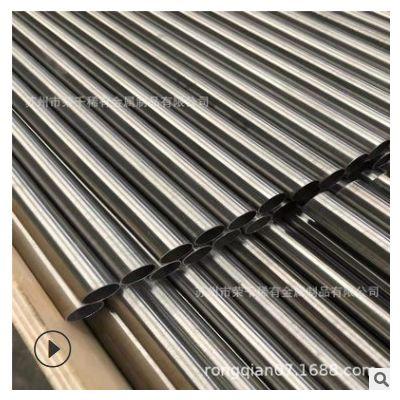 TA7/Gr6钛合金棒_Ti-5Al-2.5Sn钛合金热强性钛板按尺零切