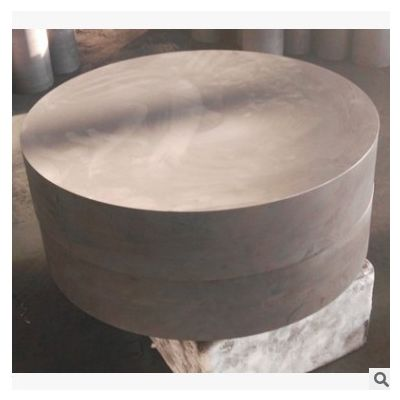 等静压石墨块 石墨圆盘 石墨垫制品加工 高纯石墨模具定制批发