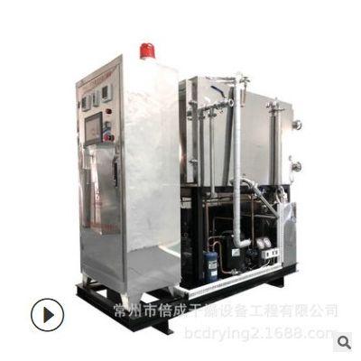 菊花干燥机,食品脱水干燥机,蒸汽加热带式干燥机