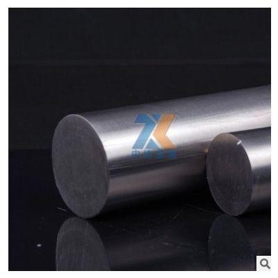 供应纯钛磨光棒 高强度耐腐蚀TC4钛合金棒 直径2.0-100mm