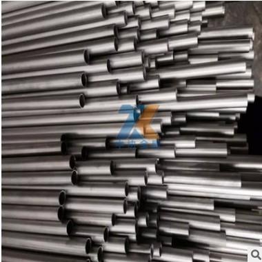 供应钛合金棒TC4钛合金磨光棒 直径2 2.2 3 3.5 4 5 6 7 8mm以上