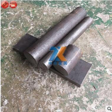 不限量订购电磁铁芯用进口SUYP高导磁纯铁圆棒价格