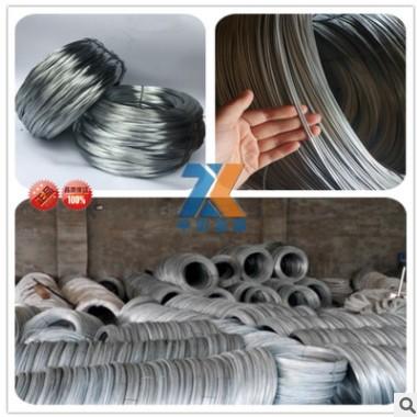 供应太钢YT0原料纯铁冷拉圆棒 现货 可零售零切