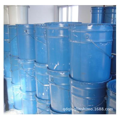 青岛石墨乳生产 拉丝石墨乳 金属润滑剂 现货库存 来电