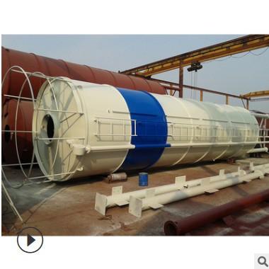 各种规格混凝土搅拌站 小型混凝土拌和站 工程免基础混泥站