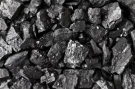 华阳股份、多氟多等开展钠离子电池等项目合作