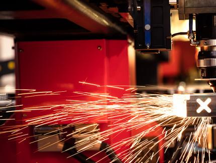 江苏联瑞新材料股份有限公司关于投资年产15000吨高端芯片封装用球形粉体生产线建设项目的公告