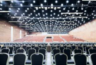 2021上海国际石英精细加工及应用技术展览会