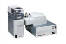 激光粒度分析仪S3500-Microtrac