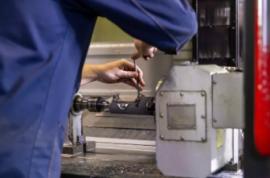 【原创】【硅材料产业周报】产能过剩的石英砂?潜力无限的硅材料!