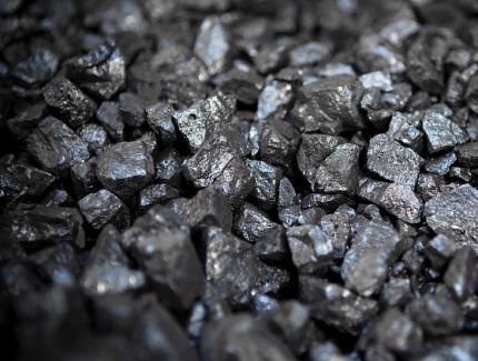 露笑科技:公司碳化硅产线目前已实现小批量试生产
