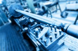 【原创】盘点!国内氮化铝粉体企业一览