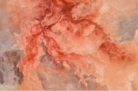 悦安新材:公司的纳米粉体材料仍处于研发状态