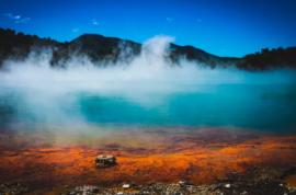 众金粉体:硫酸钡专用纳米蒸汽动能磨发货